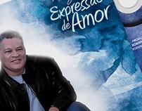 Tim Gonçalves - Expressão de Amor