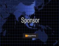 Bloomberg Asia