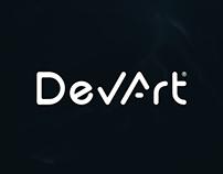 DevArt | DigitalMediaAgency