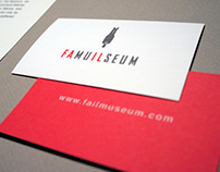 Fail Museum