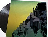 Vinyl Cover