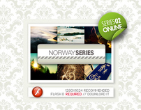 NORWAYSERIES™
