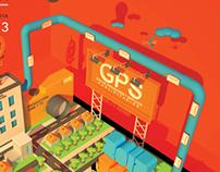 BOOK GPS 2012 2013