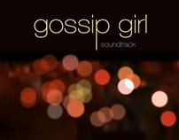 OMFG Gossip Girl