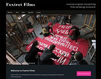 Foxtrot Films