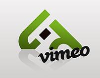 Video Gallery Vine / Vimeo