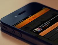 Treebu Mobile App