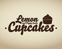 Lemon and Poppy Seeds Cupcakes