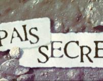 País Secreto