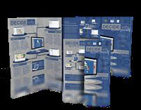 Decide Info - Promotional Campaign