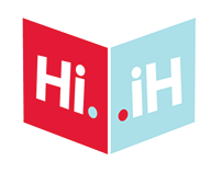 Target — inHouse Employee Welcome Guide