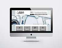 ASA EMEA • website