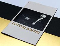 Lutosławski