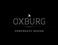 Oxburg