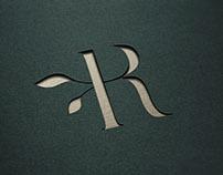 Rosmarino Visual Identity