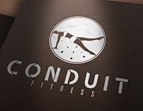 Conduit Fitness