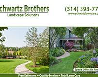 Schwartz Landscaping