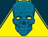 Warning - Trioxin