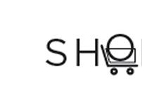 Shopper Stirrings