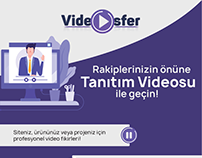 Poster for Videosfer
