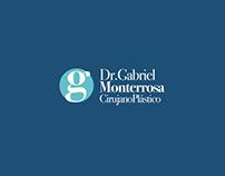 Dr.Gabriel Monterrosa