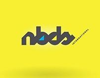 NBDS Branding