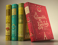 Gafisa, Livros.