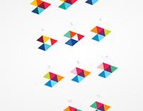 Cirope  |  LOGO DESIGN