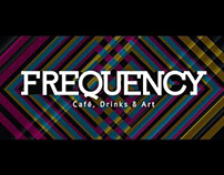FREQUENCY BAR