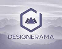 Diseño de Logo/Isologo y Branding.