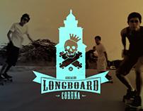 Asociación Longboard Coruña