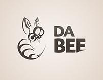 Da Bee