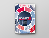SKYSCRAPERS magazine