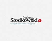 Dariusz Słodkowski