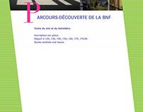 JOURNÉES EUROPEENNES DU PATRIMOINE 2012