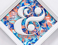 B&A - The Ampersand