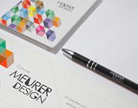 Meurer Design