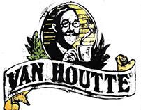 Van Houtte project