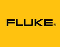 Fluk Global campaign