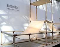 MoMo - Modular Furniture