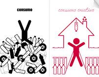 Consumo vs ECOnsumo