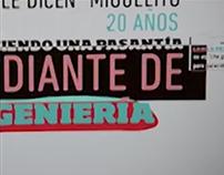 / dispositivo tipográfico