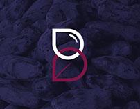 BeFresh Branding + Identity