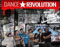 Nokia Dance Revolution mobile