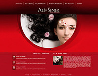 Ali & Şener Hair Designer