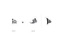 TeamWave SaaS - Branding and UI-UX Design