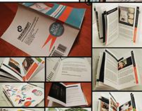 Creative Concept Magazine