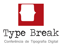 Type Break Conference