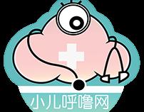 Cloud Doctor