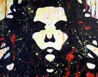 2010 / ANALOG ART